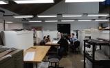 zap working studio