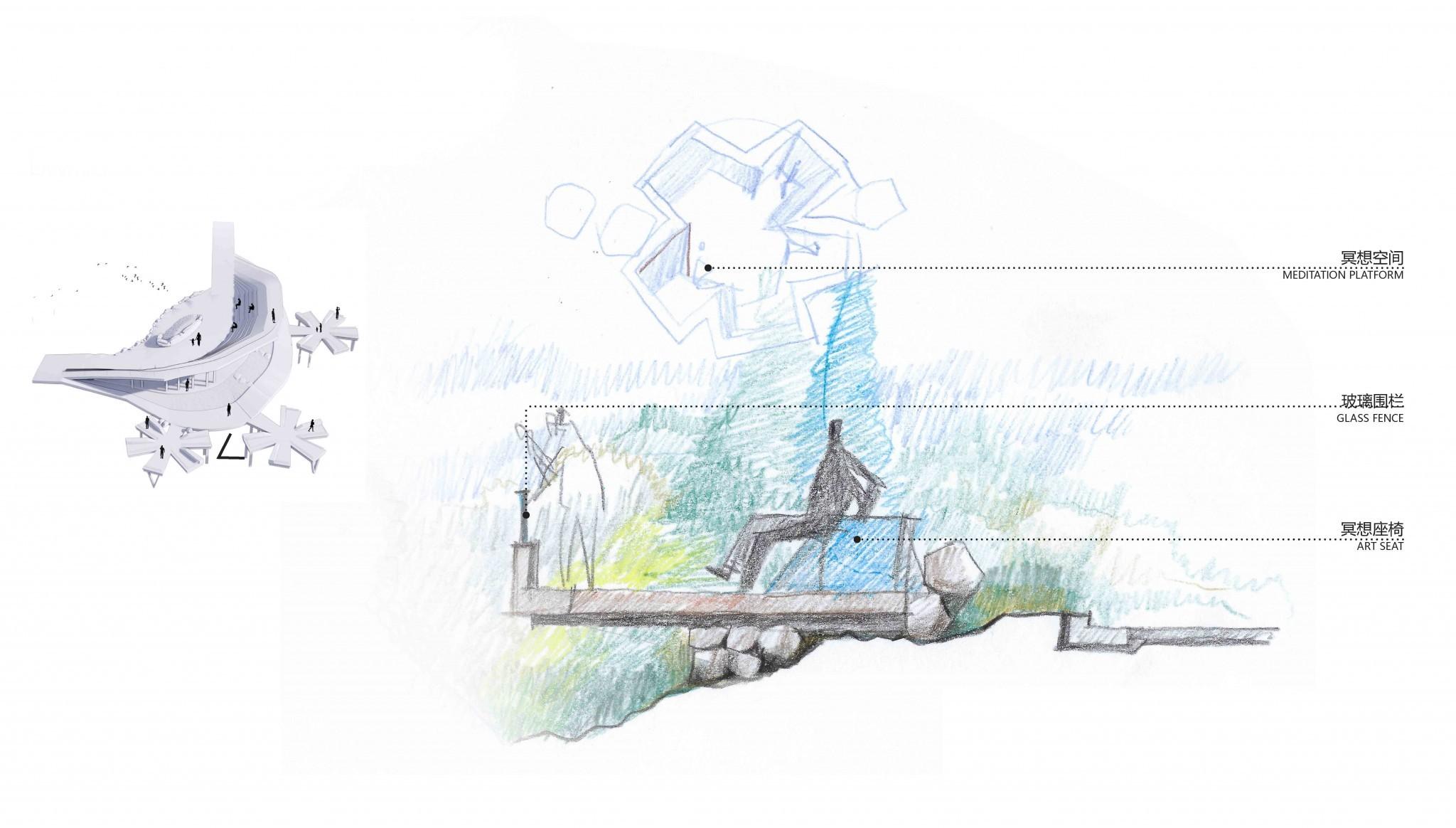 20190620_Hua Hai village Conceptual design_Page_33