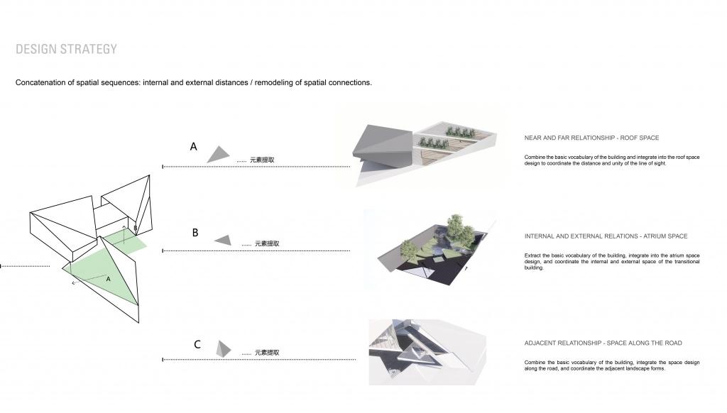 08072019 ZAP Yixin Lake Landscape design7