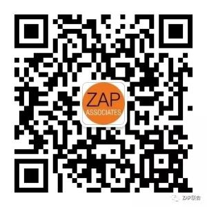 WeChat Image_20191108204926