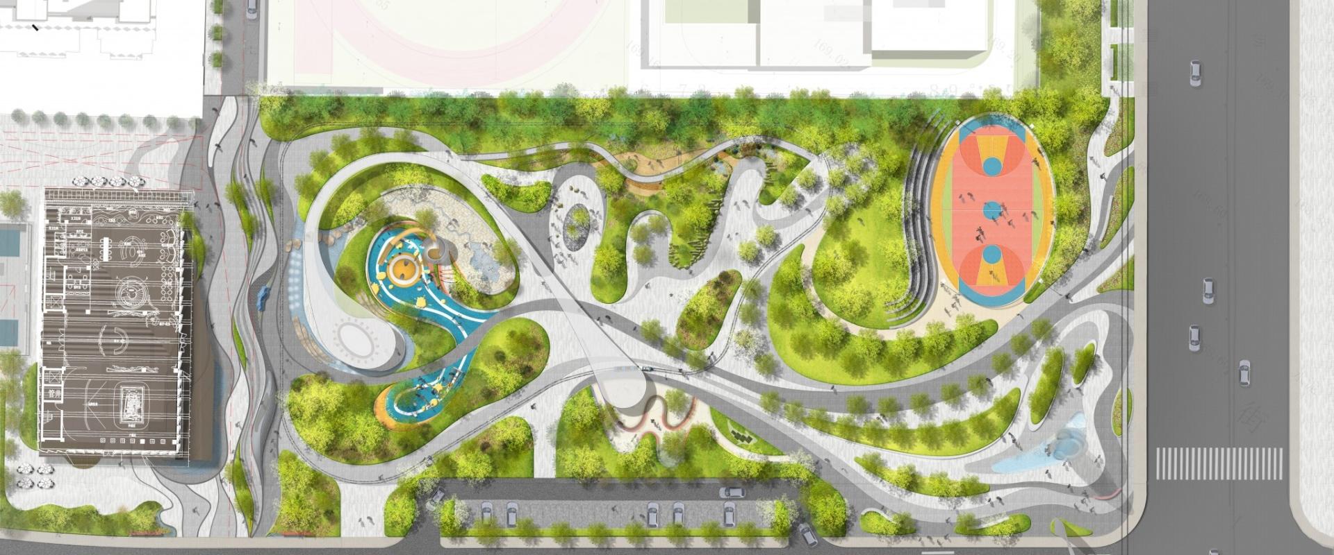 20200116-sunjiaqiao- plan-wu