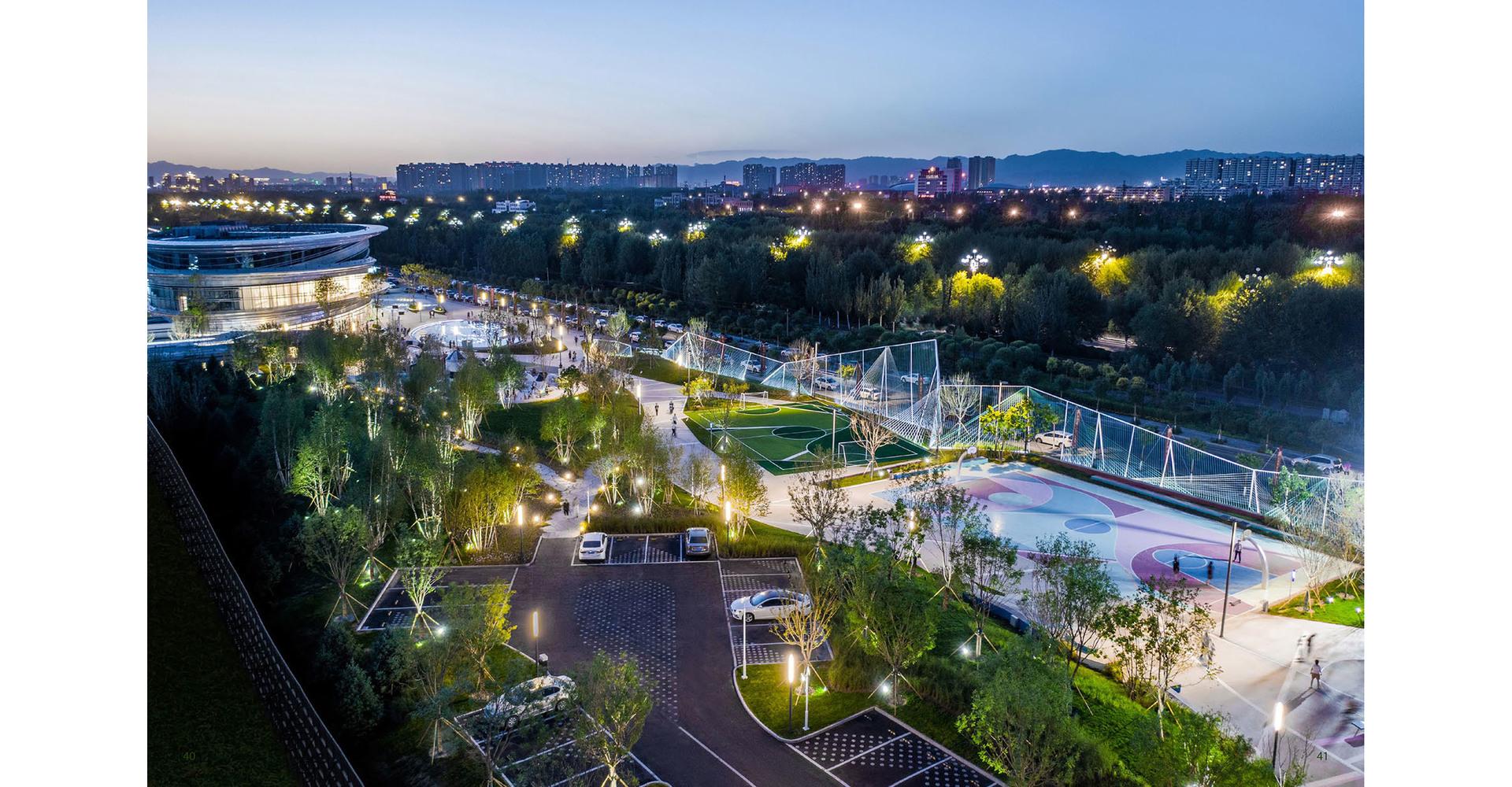 baotou ice park_Page_09