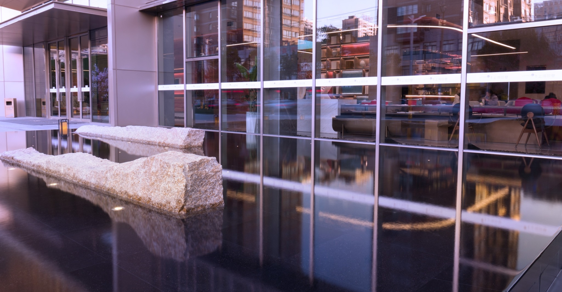 Water Feature details-05