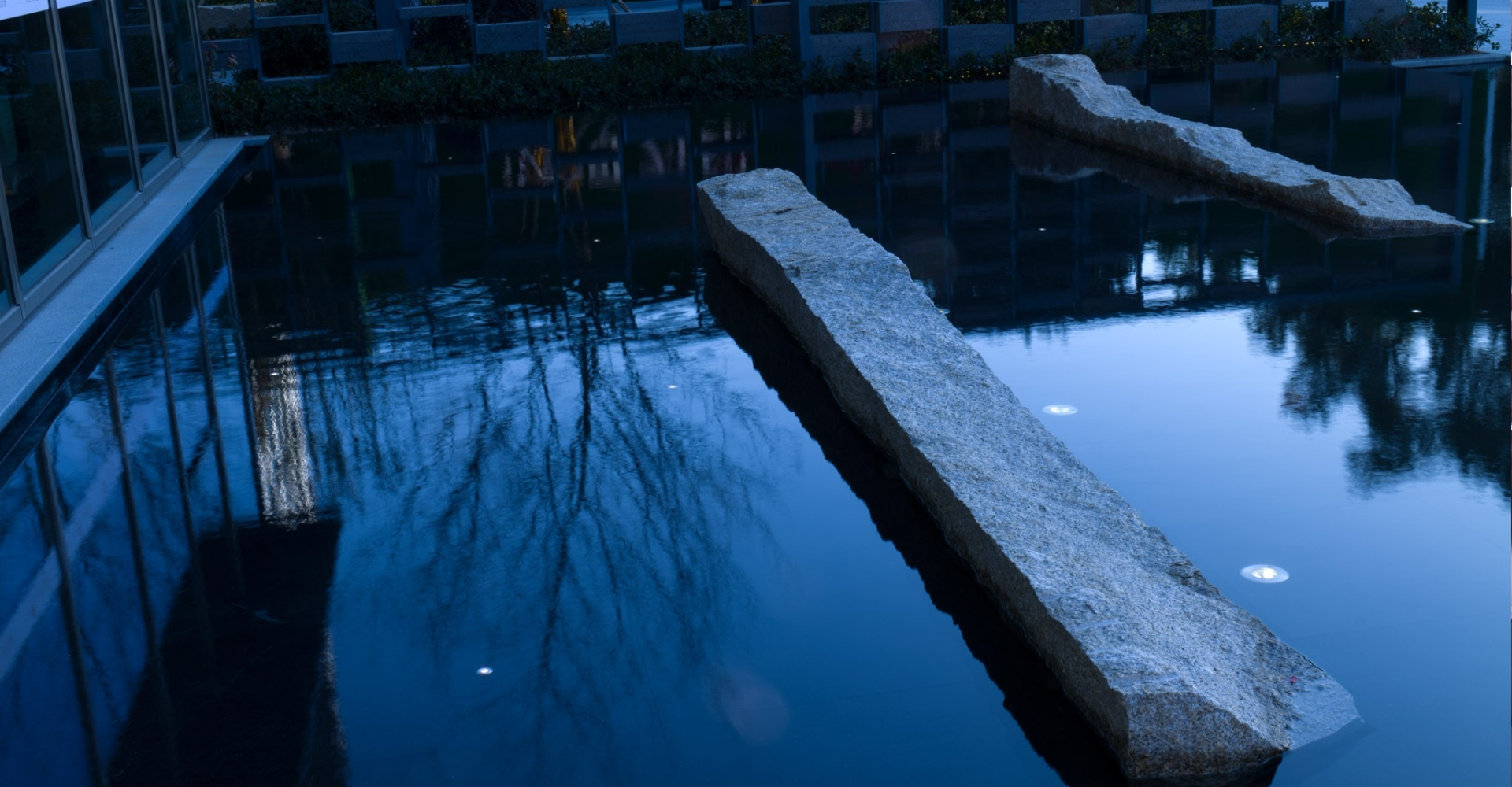 Water Feature details-06